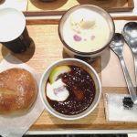 スープ・ストック・トーキョー ラシック店