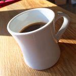 Weekenders Coffee All Right