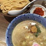 六厘舎TOKYO スカイツリータウン・ソラマチ店 #ramen 辛つけ