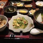 首里古酒倶楽部 品目多くて美味い!沖縄そば良し!