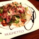 Dinning & Bar MUGHETTO