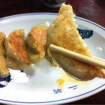 二葉中華料理店