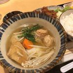 力士料理 富風 赤坂本店