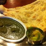 インド料理 MASALA  川内店