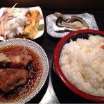 樂武Sushi