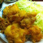 季節料理 西田