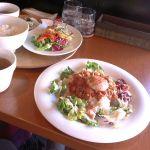 HiKaRi cafe&dining 新宿東口店