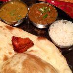 インド・ネパール料理 PRASADI