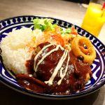 atari CAFE & DINING 渋谷モディ店