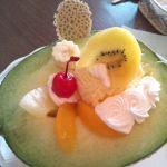 Dessert Cafe KEKE