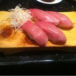 廻鮮寿司しまなみ 神辺店