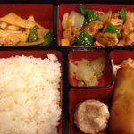 中国菜館 敦煌