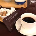 Cafe Dolphin