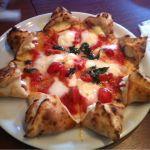 pizzeria da peppe NAPOLI STA'CA