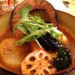 スープカリー hirihiri V3店