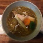 麺や 一途 Kizuna 氣絆