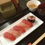 廻鮮・幸福寿司
