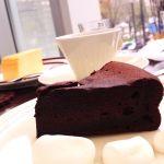 TOKUMITSU COFFEE  大通店