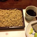 日本蕎麦処 如月
