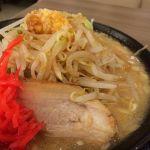 麺屋青山 イオンモール船橋店