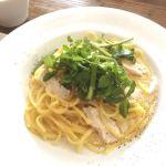 Setouchi Kitchen