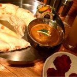 インド&ネパールレストラン デリー 彦根市店