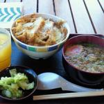 京麺ひなまつり