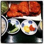 鶏ボンジュール 恵比寿店
