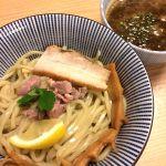 自家製麺MENSHO TOKYO