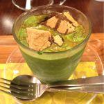 nana's green tea 町田東急ツインズ店