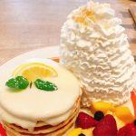 エッグスンシングス ららぽーとTOKYO-BAY店