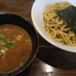 つけ麺 寅