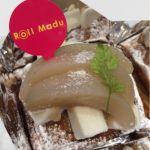 Roll Madu 仙台パルコ店