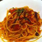 cucina Italiana Incontro