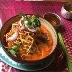 タイ料理 メークマイ
