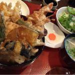 わが家の魚河岸 國枝鮮魚店