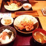 博多もつ鍋やまや 名古屋栄店