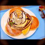 Hawaiian Pancake Factory イオンモール和歌山店