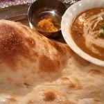 インド・ネパール料理 カナ 早稲田店