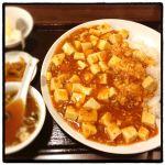 中国料理 萬珍酒家