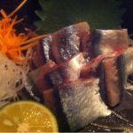魚貝三昧 雛