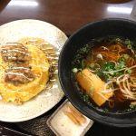 中華料理みんみん 西大寺店
