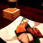 地魚と地野菜の旬料理 心屋
