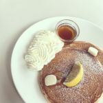 SOHOLM CAFE+DINING グランフロント大阪店