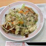 長崎ちゃんぽん リンガーハット イトーヨーカドー能見台店