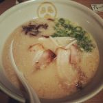 TOKYO 豚骨 BASE MADE by 博多 一風堂 池袋店