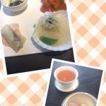 中国料理 翡翠宮