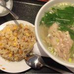 香港料理 千里香