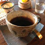 Cafe R hana