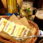 DELI CAFE kitchen 大阪